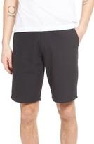 Ezekiel Men's Dobby Dot Shorts
