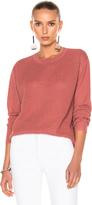 Rachel Comey Stem Sweater