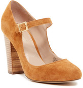 Charles by Charles David Inara Mary Jane Pump