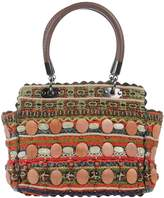 Jamin Puech Handbags - Item 45358462