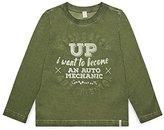 Esprit Boy's RK10344 T-Shirt