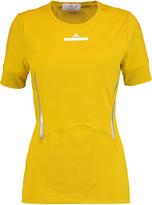 adidas by Stella McCartney Run climalite T-shirt
