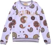 Scotch R'Belle Sweatshirts - Item 12041901