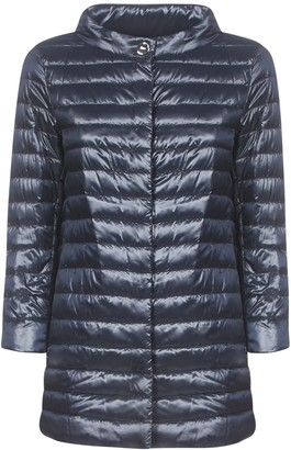 Herno Ultralight Down Jacket