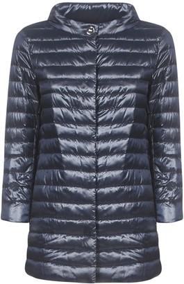 Herno Ultralight Down Jacket