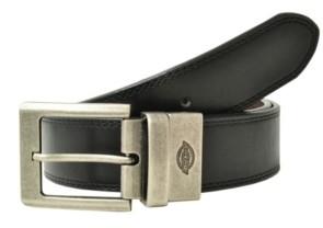 Dickies Dickes Reversible Work Belt