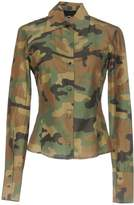 John Richmond Shirts - Item 38677680