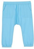 Margherita Infant Girl's Harem Pants
