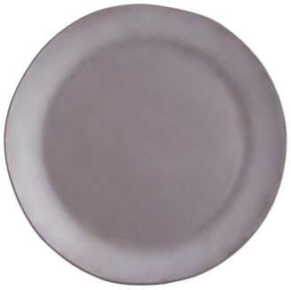 Michael Aram Blacksmith Dinner Plate - 100% Exclusive