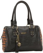 Roxy Keep Close Satchel