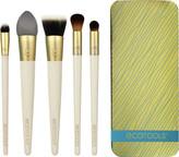 EcoTools Blending & Blurring Brush Set