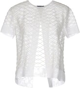 Ballantyne Sweaters - Item 38588406