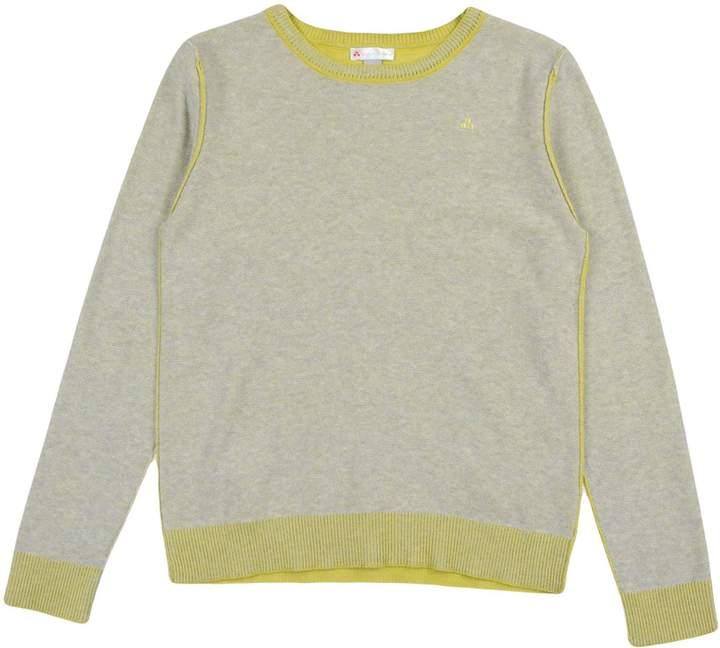 Peuterey Sweaters - Item 39867652DP
