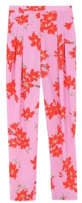 Traffic People Casual trouser