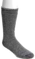 Muk Luks Heat Retainer Thermal Socks (Men's)