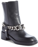 Miu Miu Women's Riding Boot
