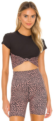 Beach Riot Nora Top