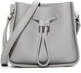 3.1 Phillip Lim Soleil Mini Bucket Drawstring