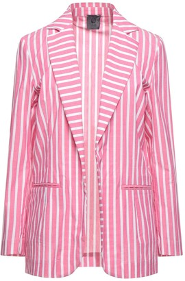 Oblò® Unique OBLO UNIQUE Suit jackets