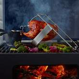 Williams-Sonoma Williams Sonoma The Ultimate Chicken Roaster