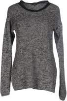 Jejia Sweaters - Item 39651407