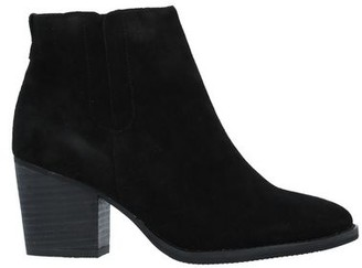Blondo Ankle boots