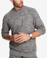 Weatherproof Vintage Men's Melange Sweater