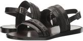 Etro Whipstitch Sandal Men's Sandals
