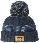 Appaman Lonestone Hat (Baby) - Ensign Blue - Small