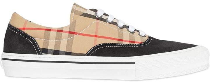 07814f146 Burberry Shoes For Men - ShopStyle Canada