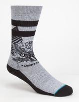 Stance The Mark Mens Socks