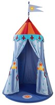 Haba Toddler 'Knights' Hanging Play Tent