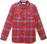 Scotch & Soda Shirts - Item 38695460