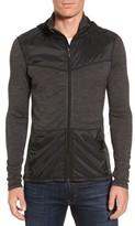 Smartwool Men's 250 Sport Merino Wool Jacket