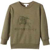 Burberry Tom Sweater Boy's Sweater