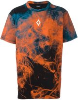 Marcelo Burlon County of Milan 'Champaqui' T-shirt