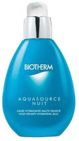 Biotherm Aquasource Night Moisturizer