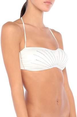 Twin-Set TWINSET Bikini tops