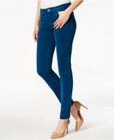 KUT from the Kloth Diana Skinny Corduroy Pants