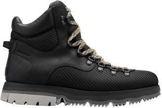 Sorel Atlis Axe Waterproof Boots