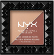 NYX Professional Makeup Cheek Contour Duo Palette