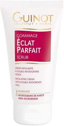 Guinot Eclat Parfait Exfoliating Scrub