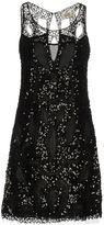 Molly Bracken Short dresses - Item 34738428