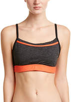 Trina Turk Recreation Sports Bra