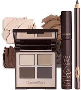 Charlotte Tilbury The Sophisticate Eye Kit