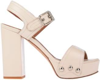 Julie Dee JD Sandals - Item 11642221BJ