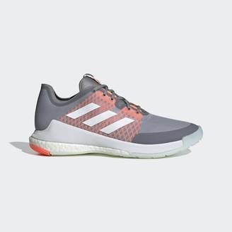 adidas Crazyflight Shoes