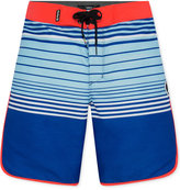 Hurley Peter Boardshorts, Toddler & Little Boys (2T-7)