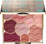 Tarte Limited-Edition Buried Treasure Eyeshadow Palette - Rainforest of the SeaTM Collection