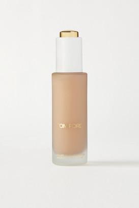 Tom Ford Soleil Flawless Glow Foundation Spf30 - Cream 1.5, 30ml